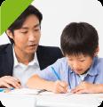 名門小学校受験、幼児教育、中高一貫校受験をお考えの方はSOCRA-jr.へ